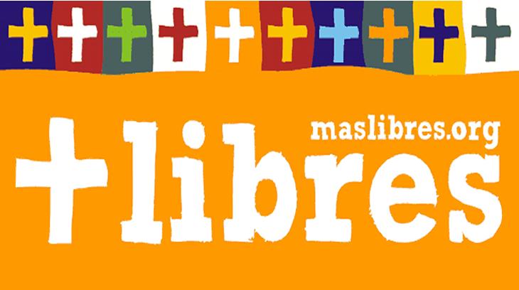 2015-11-01 MAS LIBRES