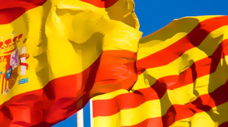2015-11-01 bandera catalana