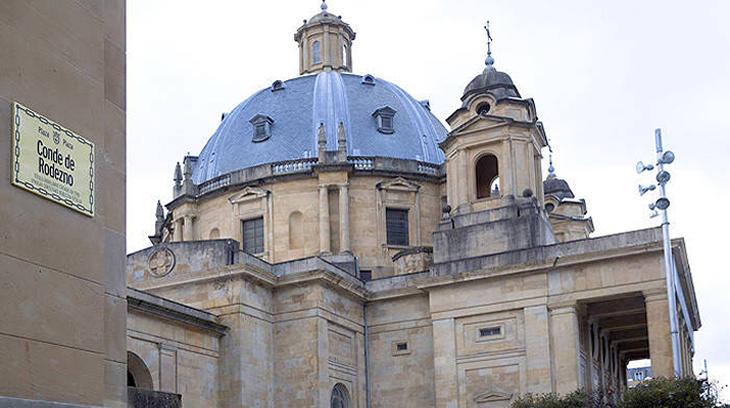 2015-11-01 plaza conde de rodezno