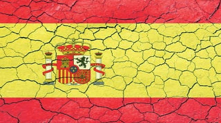 2015-11-08 bandera españa