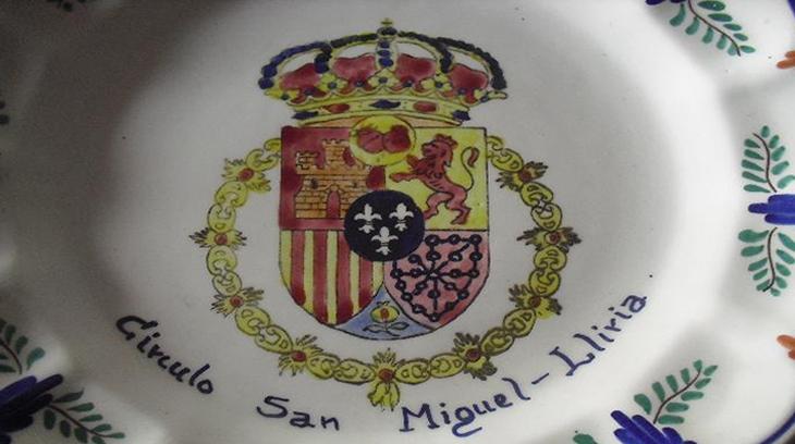 2015-11-22 circulo san miguel lliria