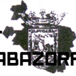 El Babazorro