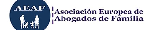 publicidad asociacion europea abogados familia 500