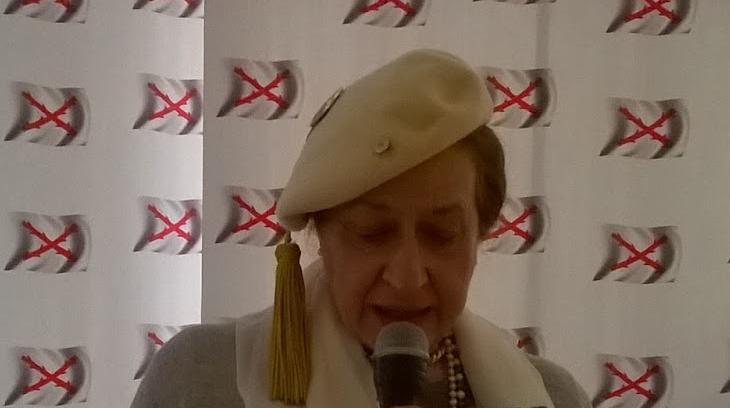María Cuervo-Arango Cienfuegos-Jovellanos