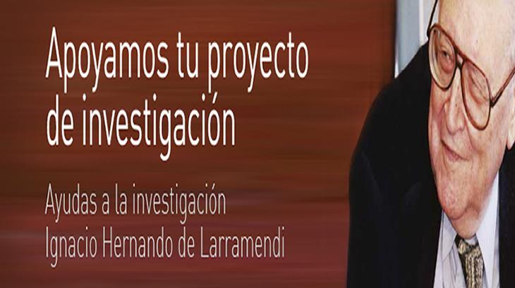 2015-12-07 premios larramendi
