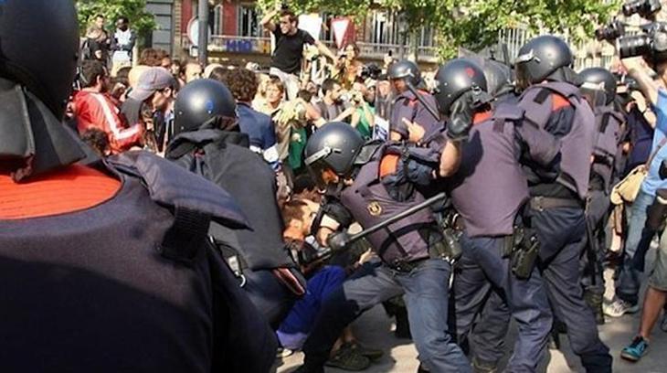 2015-12-08 policia