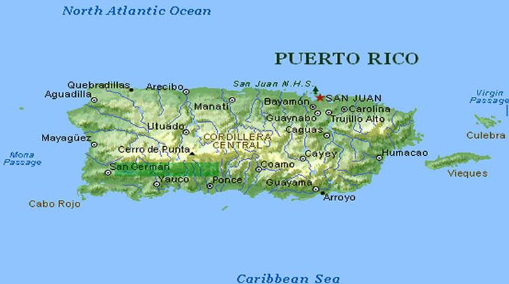 2015-12-08 puerto rico
