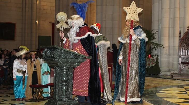 2015-12-26 reyes magos