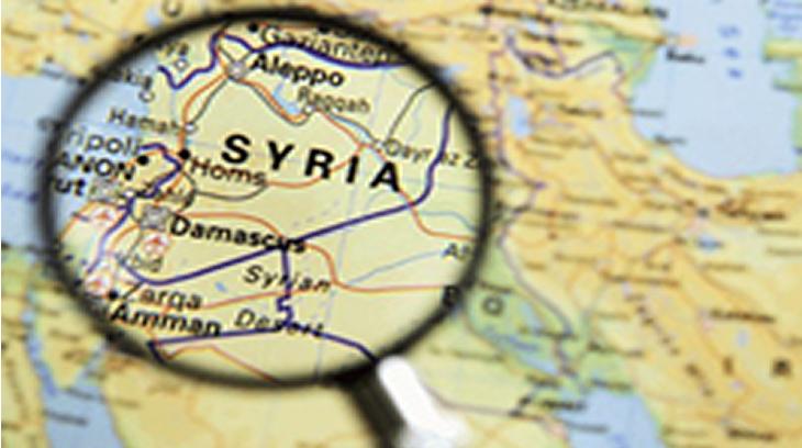 2016-01-17 SYRIA