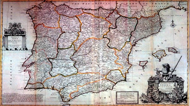 2015-02-07 mapa españa