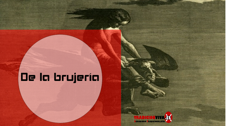 2016-01-31_de_la_brujeria