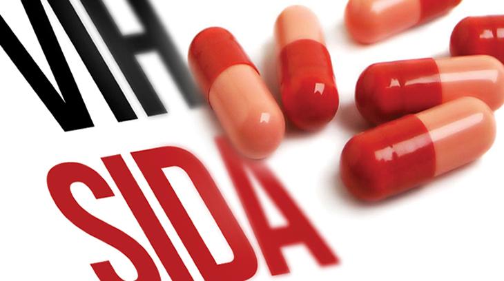 2016-02-14 SIDA