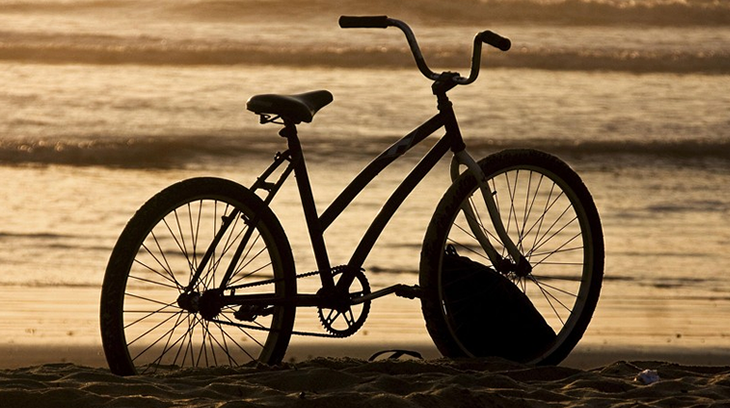 2016-02-14 bicicleta