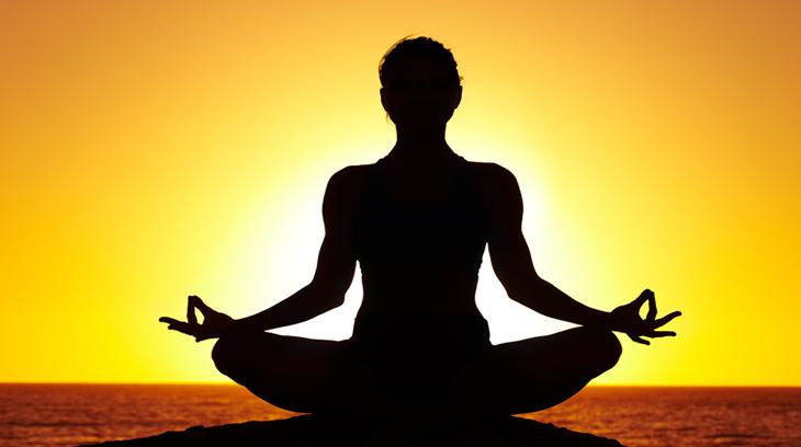 2016-02-14 yoga