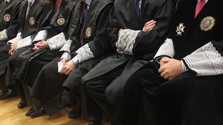 2016-03-03 jueces
