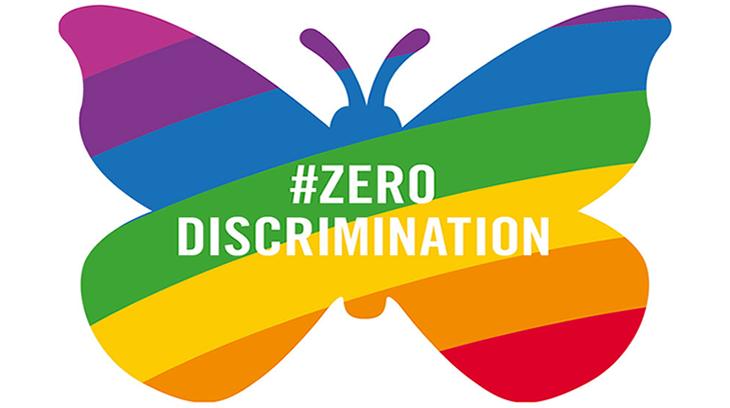 2016-03-06_discriminacion