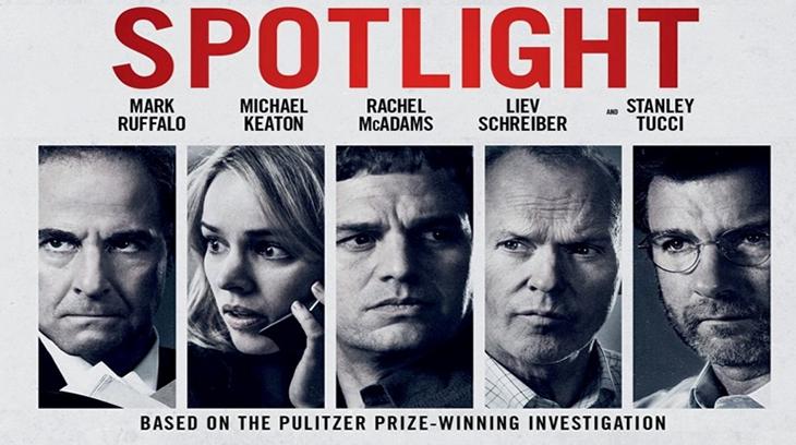 2016-03-06_spotlight