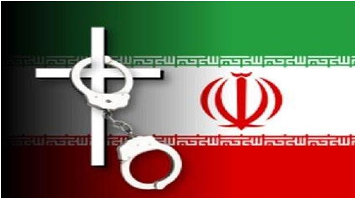 2016-03-27 persecucion religiosa