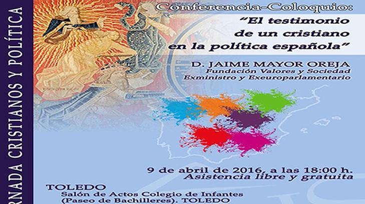 2016-04-03 cristiano en politica