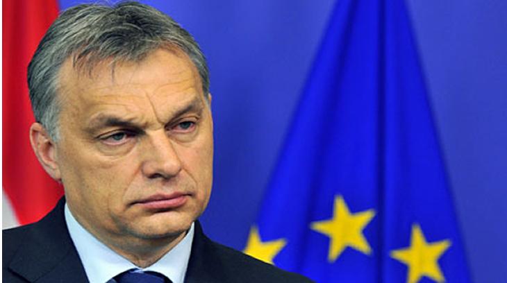2016-04-21 Viktor Orbán