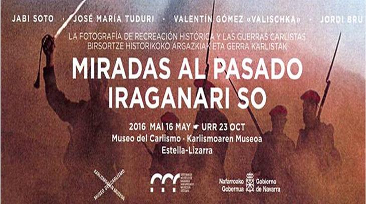 2016-05-16 MIRADAS PASADO