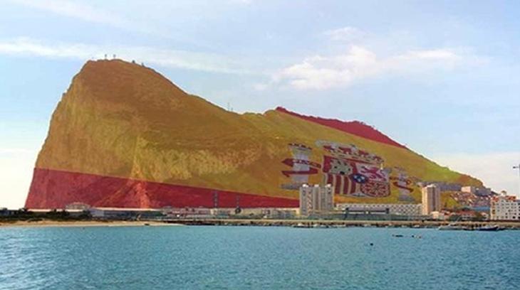 2016-06-05 gibraltar