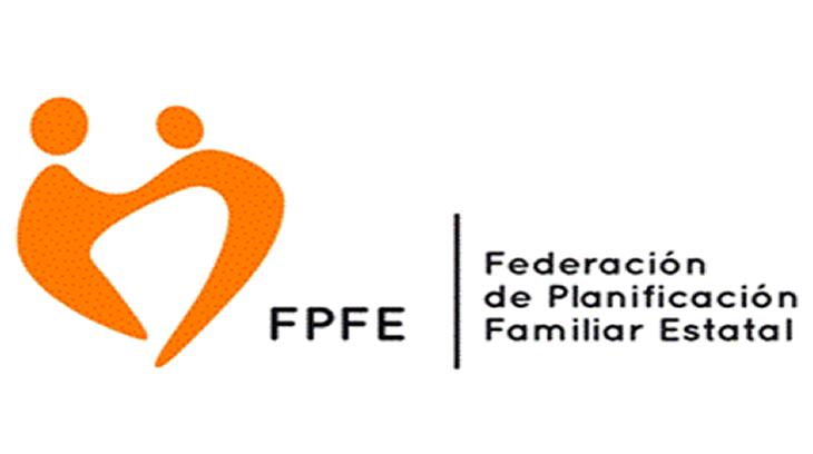 2016-06-07 federacion planificacion familiar