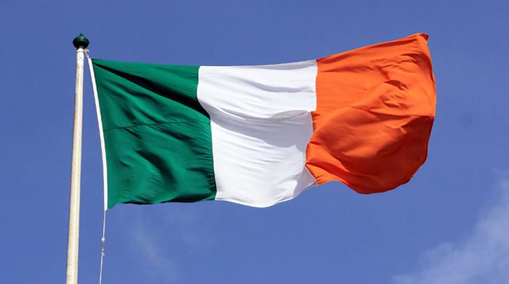 2016-06-09 irlanda