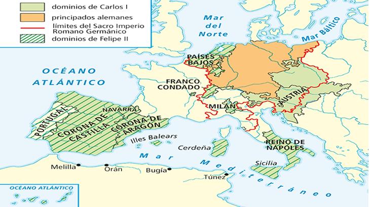 2016-06-12 imperio austrias