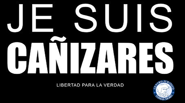 2016-23-06 je suis cañizares