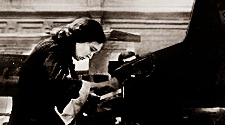 2016-07-03 María Yúdina