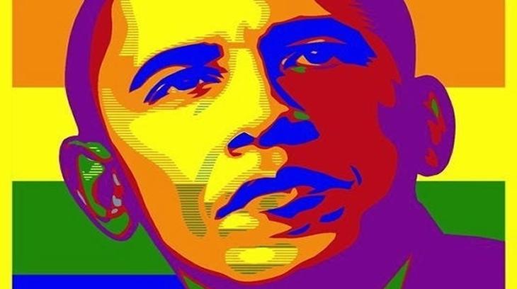 2016-07-11 obama