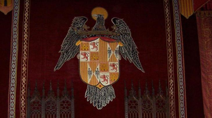 2016-07-18 escudo reyes catolicos