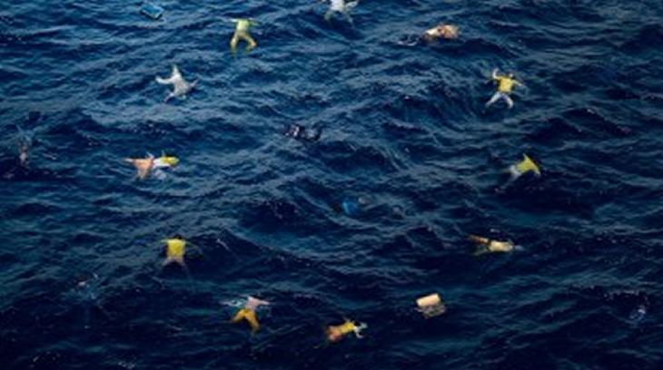 2016-07-25 nazionalismo