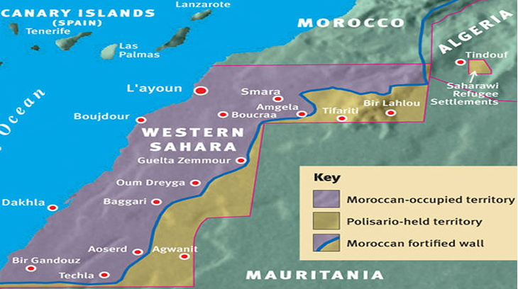 2016-07-27 sahara