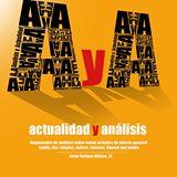 avatar analisis