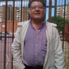 Carlos Aurelio Caldito Aunion