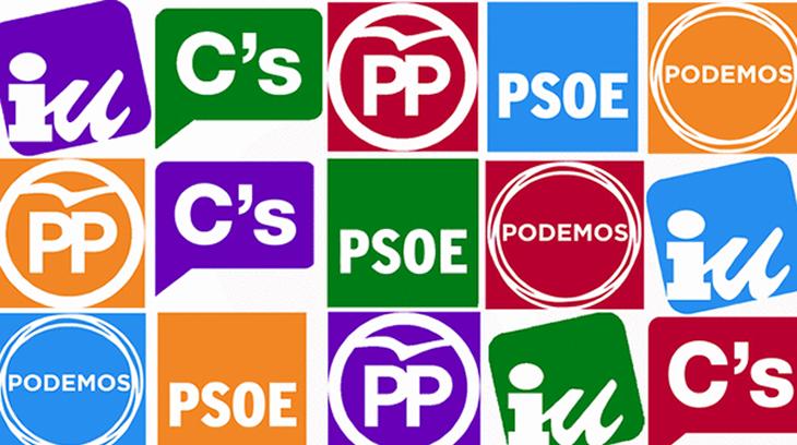 2016-09-04 partidos politicos