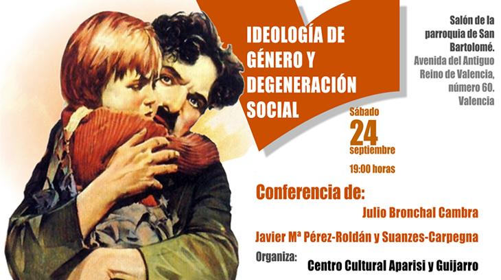 2016-09-08-ideologia-genero