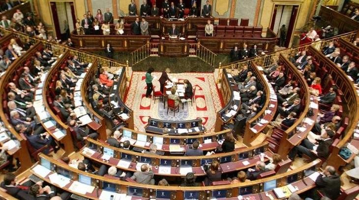 2016-09-11-parlamento