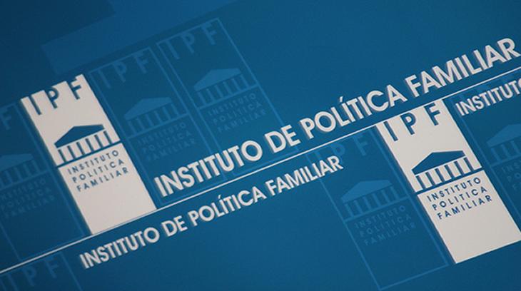 2016-09-26-instituto-politica-familiar