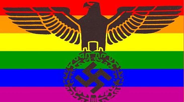 2016-09-27-ideologia-de-genero