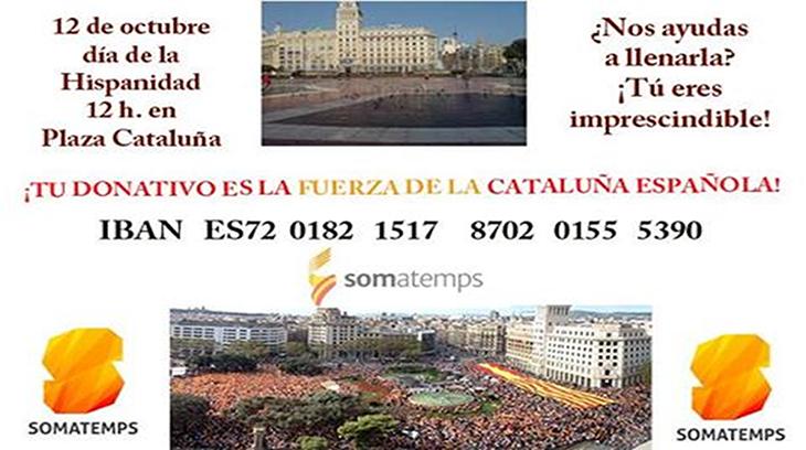 2016-10-09-dia-de-la-hispanidad