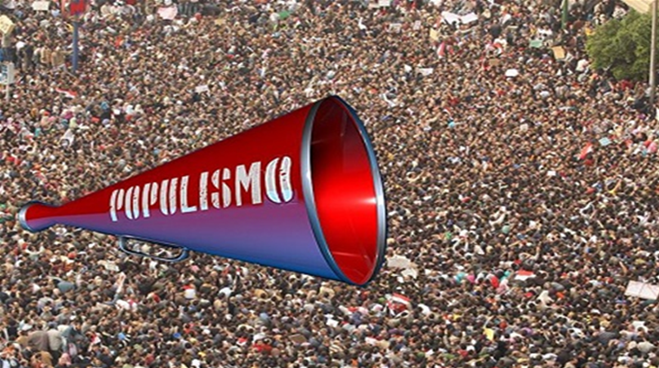 2016-10-23-populismo