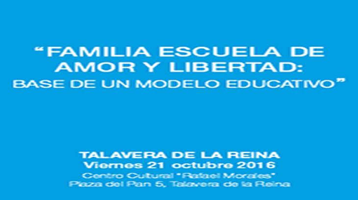 2016-10-24-familia-libertad