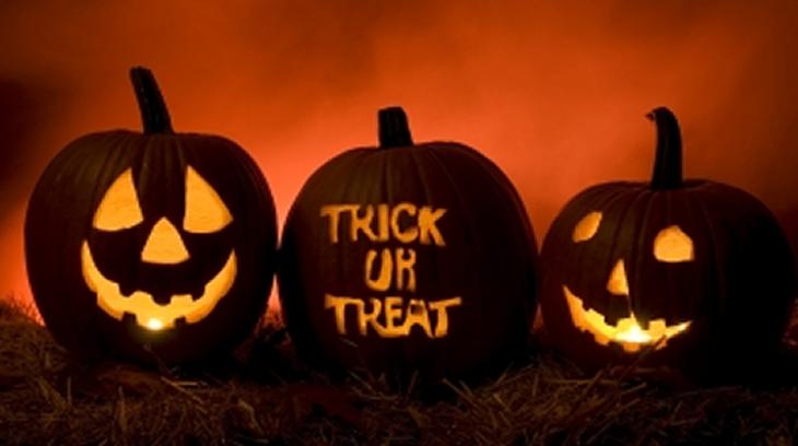 2016-10-30-halloween