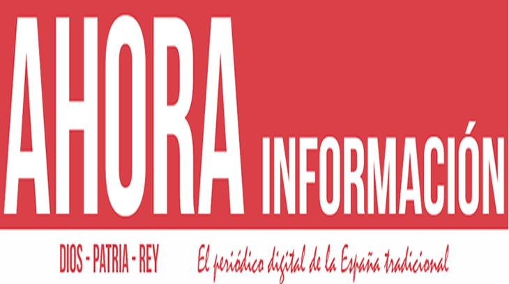 2016-11-01-ahora-informacion-digital