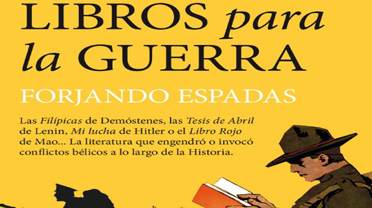 2016-11-03-libros-para-la-guerra