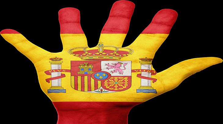2016-11-09-espana