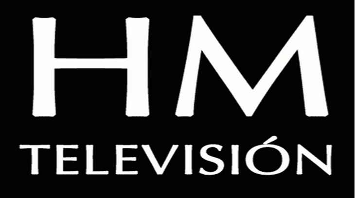 2016-11-09-hm-television